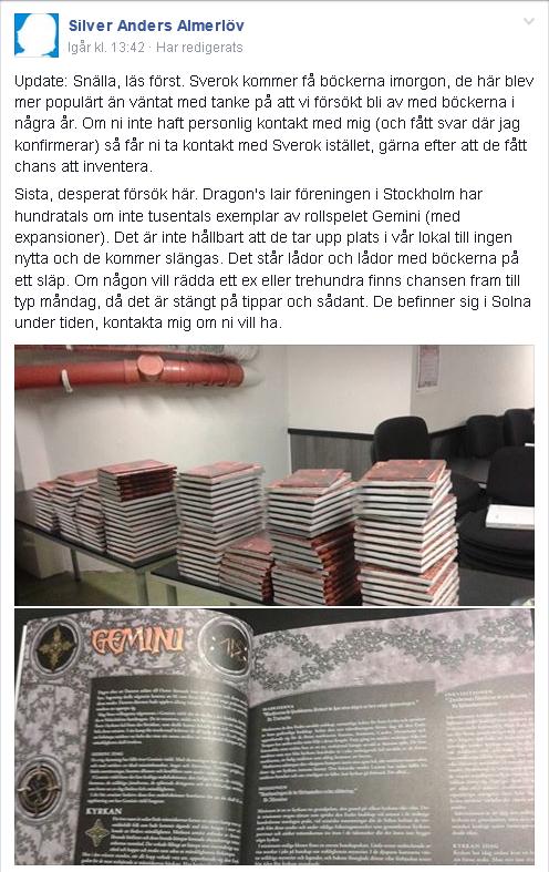 (1)_Geek_Women_Unite!_(Stockholm)_-_2015-06-21_22.45.07