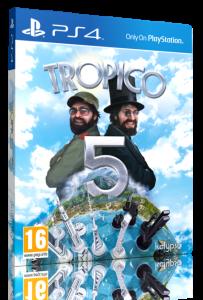 T5_UK_PS4_3D_R-1024x1024