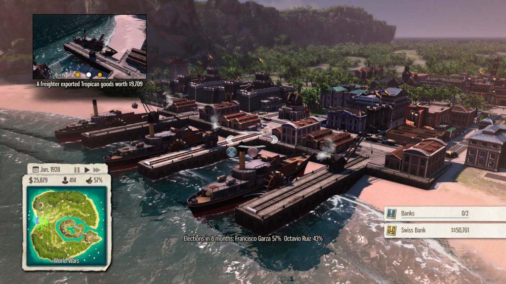 Tropico 5_20141030112816