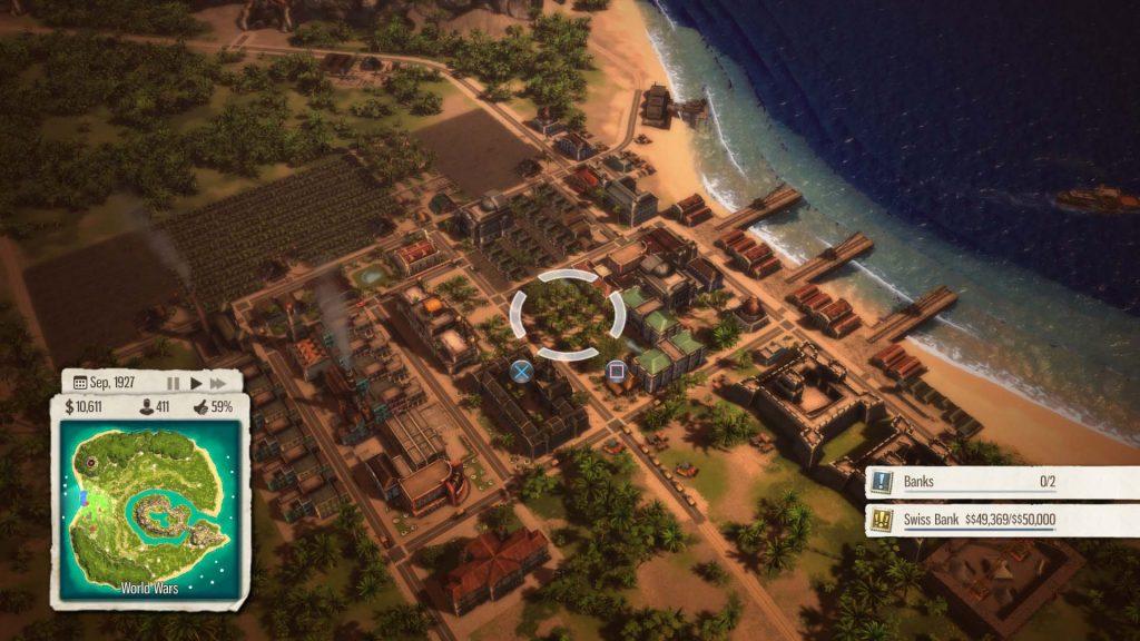 Tropico 5_20141030113440