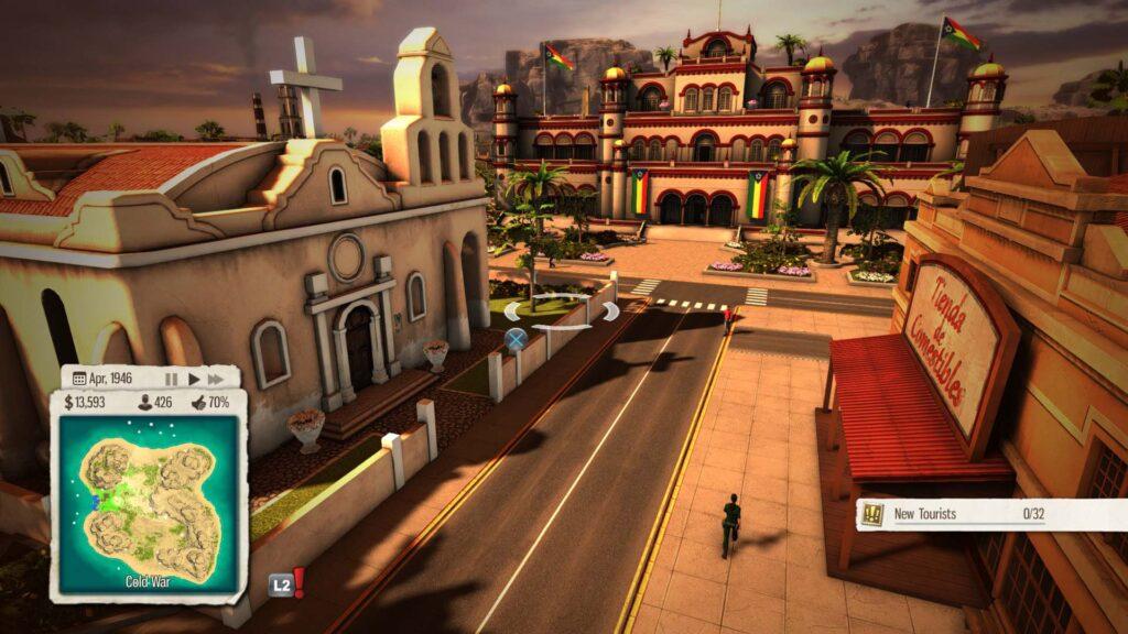 Tropico 5_20141030113932
