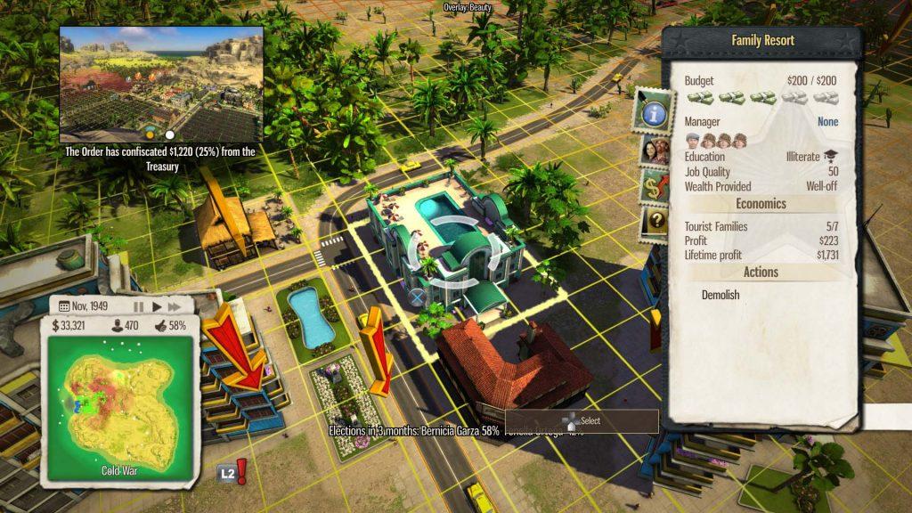 Tropico 5_20141030115755