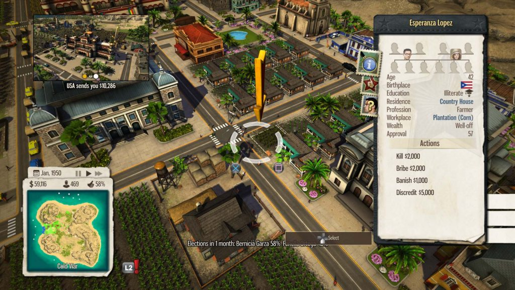Tropico 5_20141030115834