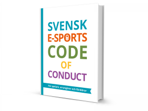 Code-of-Conduct-omslag_webb-300x225