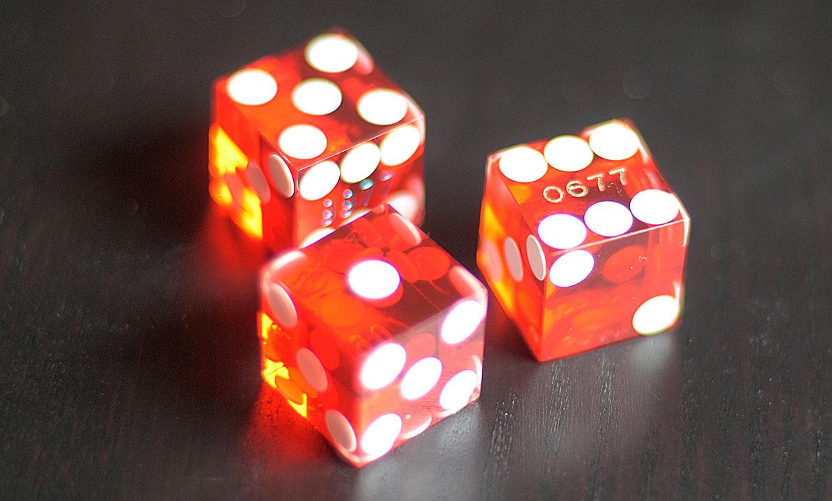 casinodice