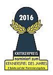 2016_Logo_KeSdJ_nom_kl