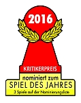 2016_Logo_SdJ_nom_kl