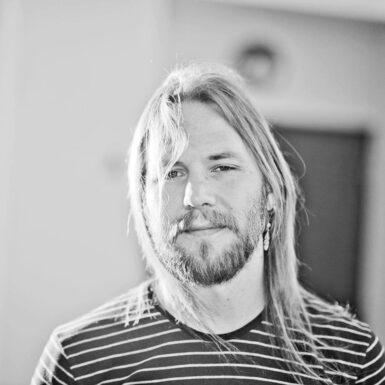 Björn Florén