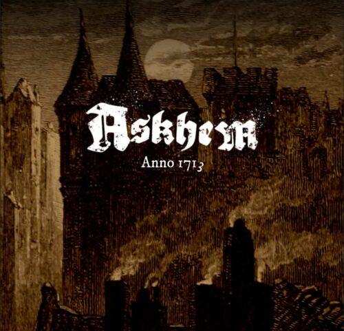 Askhem Anno 1713